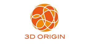 3D ORIGINのイメージ