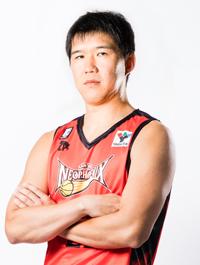 太田 敦也 選手