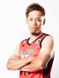 岡田 慎吾 選手