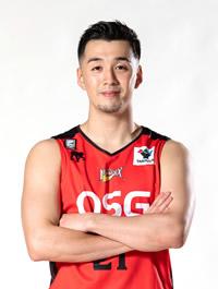 田渡 凌選手